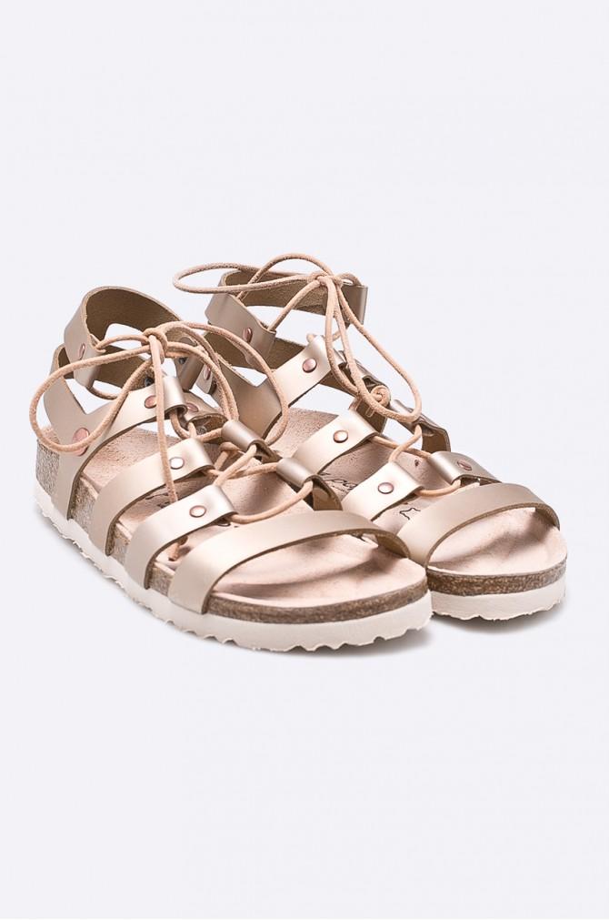 Papillio Sandaly Shoes Sandals Fashion