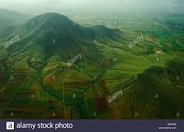 Image result for mexico country side