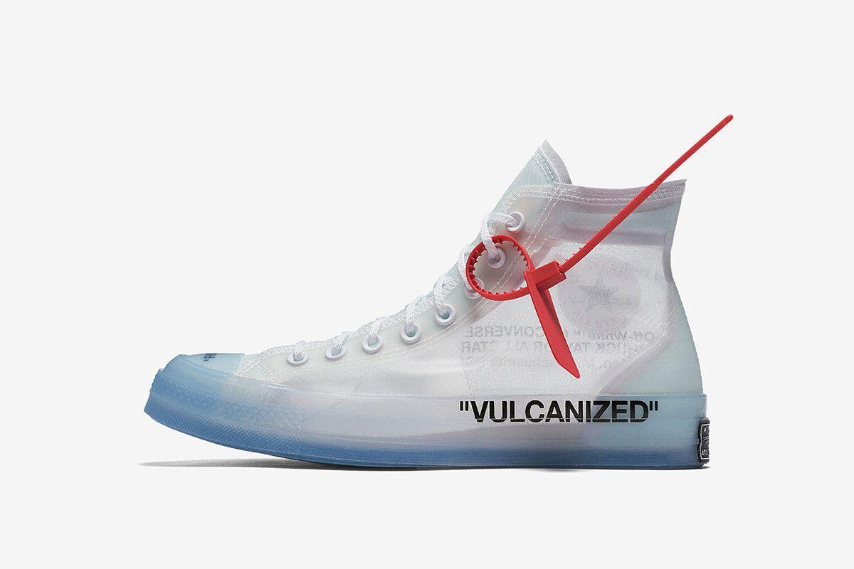 OFF WHITE x Nike | Buy sneakers online, Sneakers, White nikes