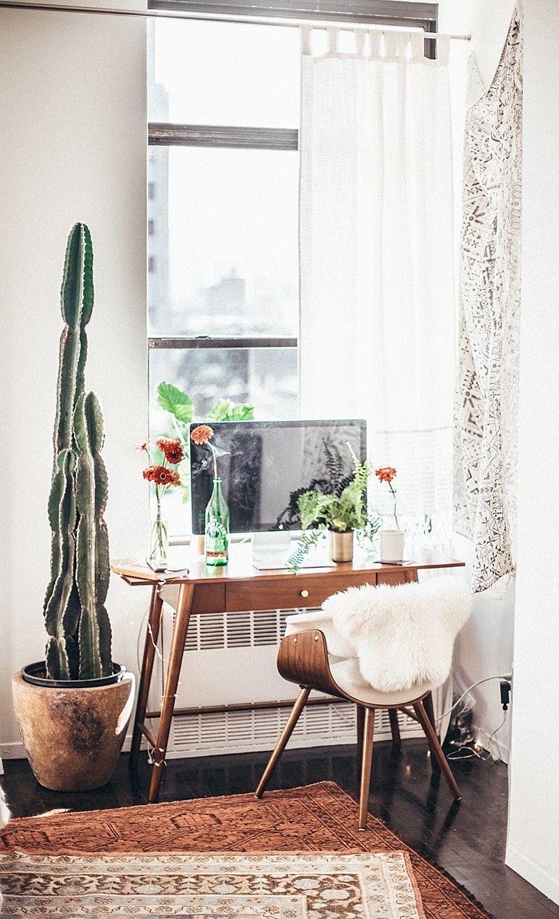 die besten 25 uo home ideen auf pinterest urban outfitters schlafzimmer b hmischer. Black Bedroom Furniture Sets. Home Design Ideas