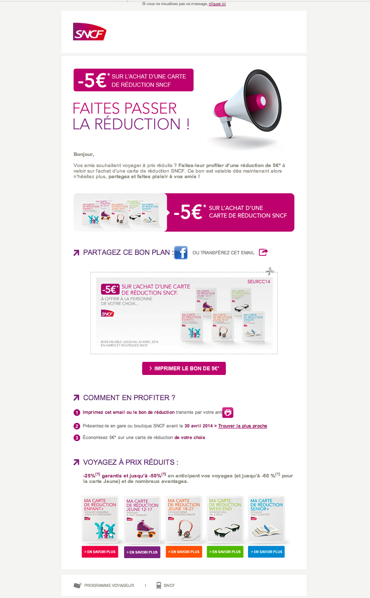 Pin On Web Mobile Newsletter