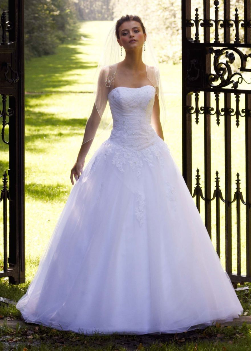 My dress!  I cant wait for it to get here!