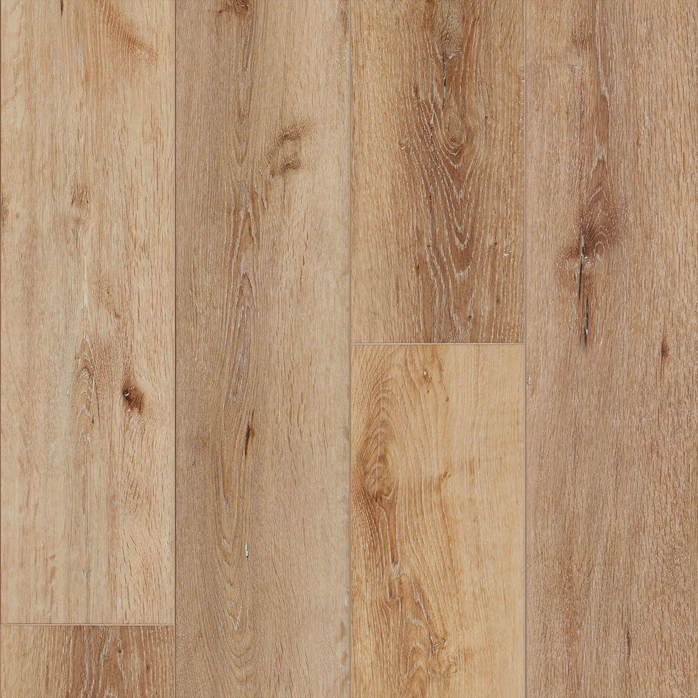 Paramount Rigidcore Keystone Barley Grass   Hassle Free Flooring ...