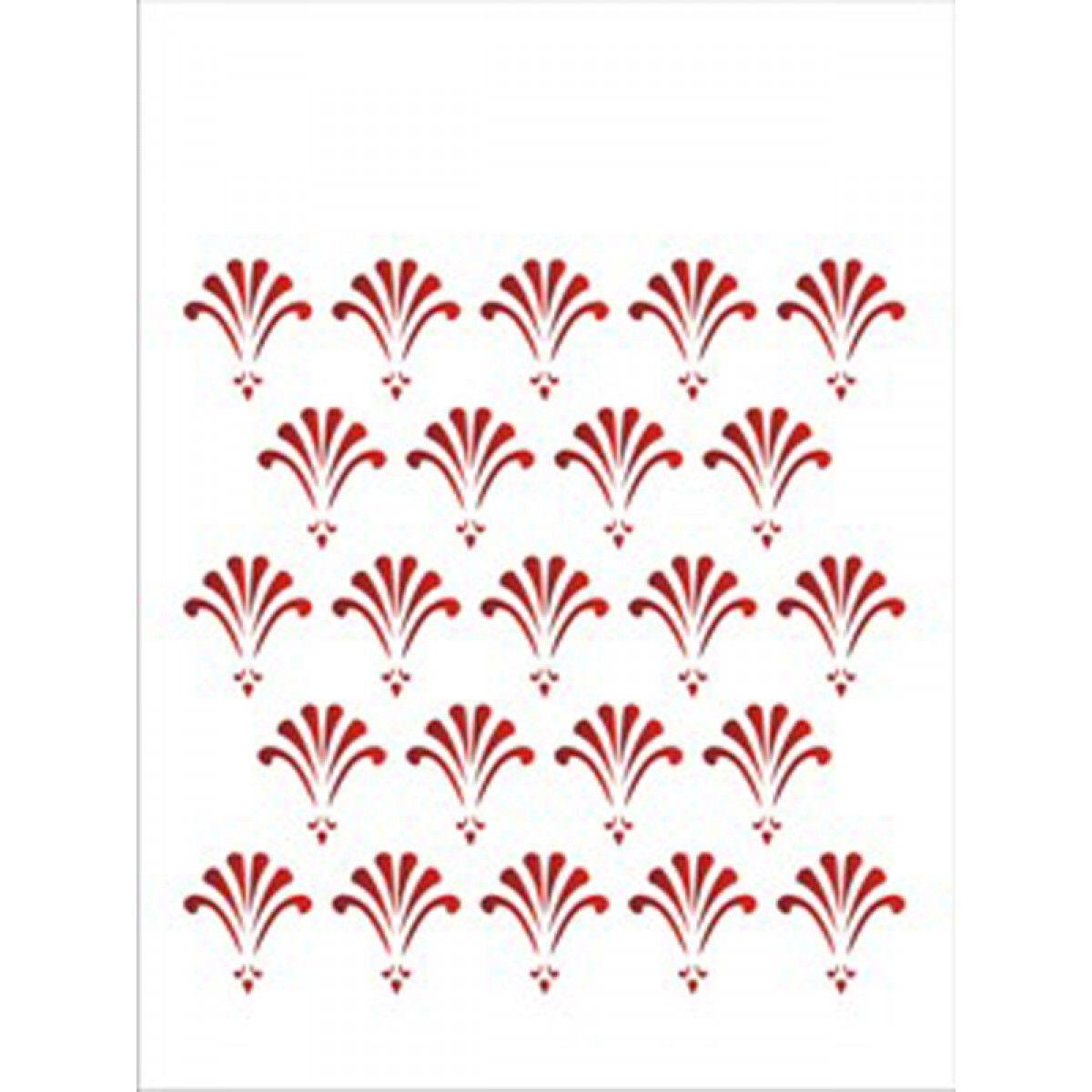 stencil de estamparia - Pesquisa Google