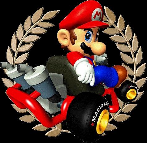 Mario Kart Clip Art 5 475x462 Mario Kart Mario Super Mario Kart