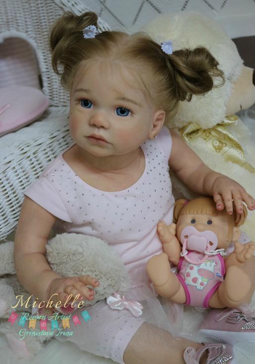 447d217f3 reborn toddler dolls - Google Search …