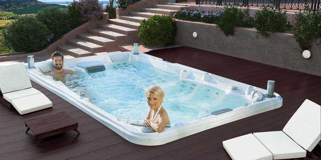 Whirlpool online kaufen Whirlpoolangebote zu attraktiven