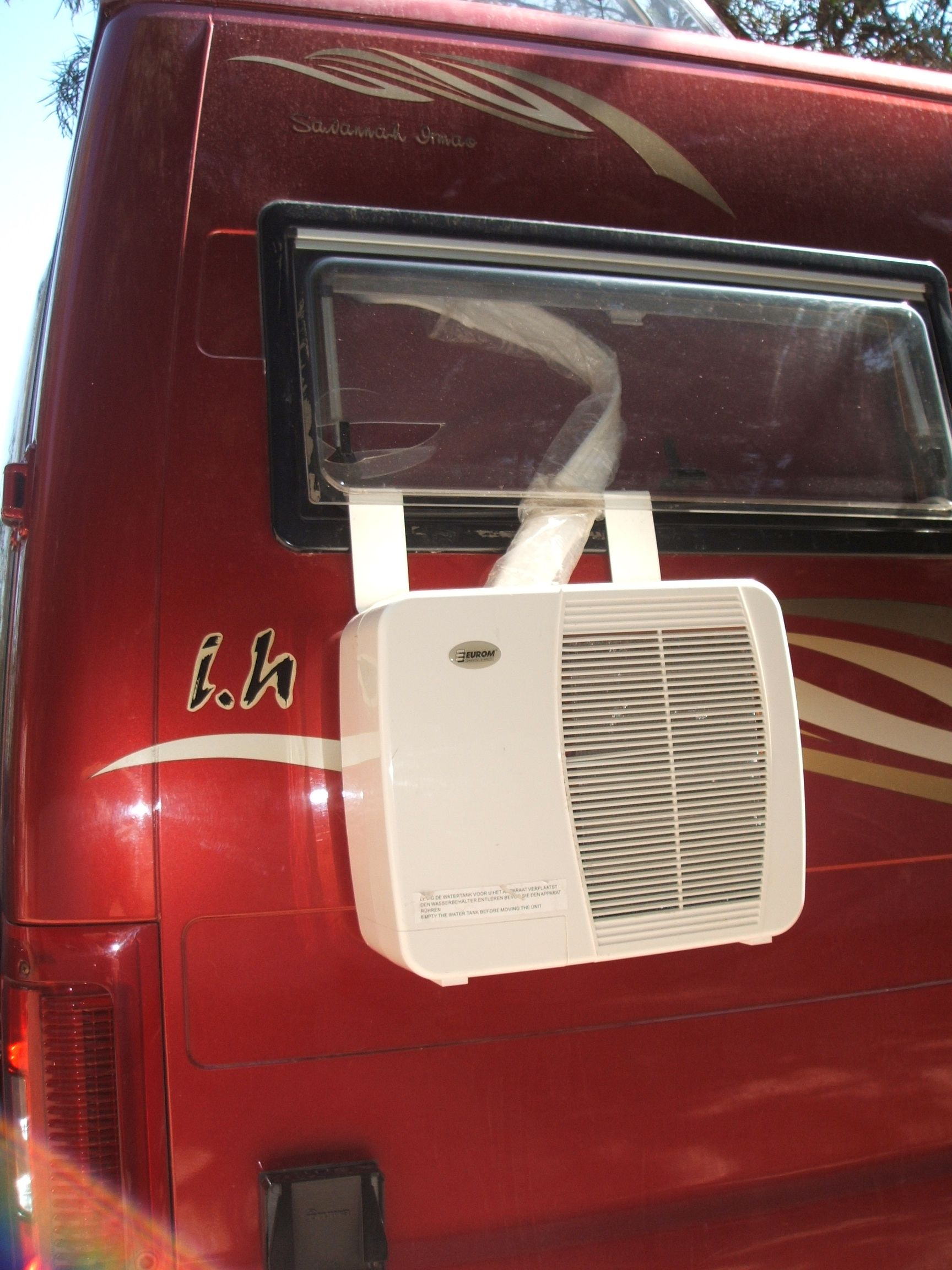 Fleetwood Pace Arrow Rvs For Sale In Indiana