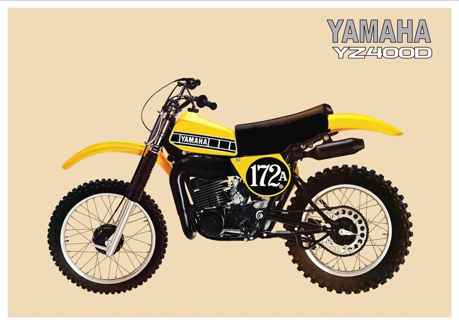 1977 Yz 400 D Manual Diagram Of 1973 Tx500 Yamaha Motorcycle Disc Brake Caliper Array 49 Best Images On Pinterest In 2018 Rh Com