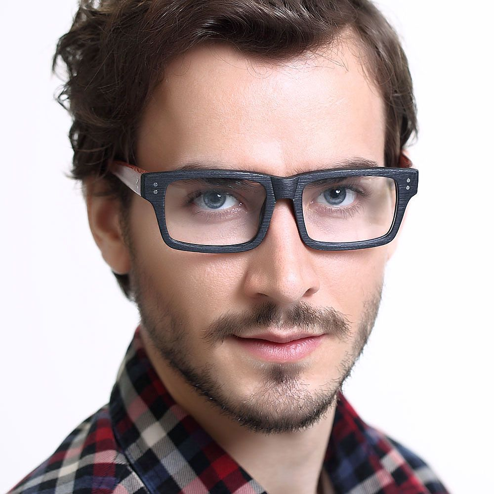 glasses for men - Google Search Things to Wear ...