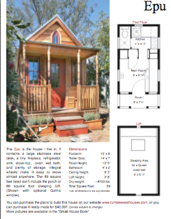 Pleasing 1000 Images About Tiny Home Plans On Pinterest House Plans Largest Home Design Picture Inspirations Pitcheantrous