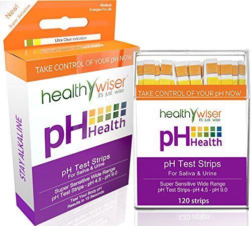 Ph test strips 120ct bonus alkaline food chart pdf 21 alkaline diet ph test strips 120ct bonus alkaline food chart pdf 21 alkaline diet recipes ebook for ph forumfinder Images