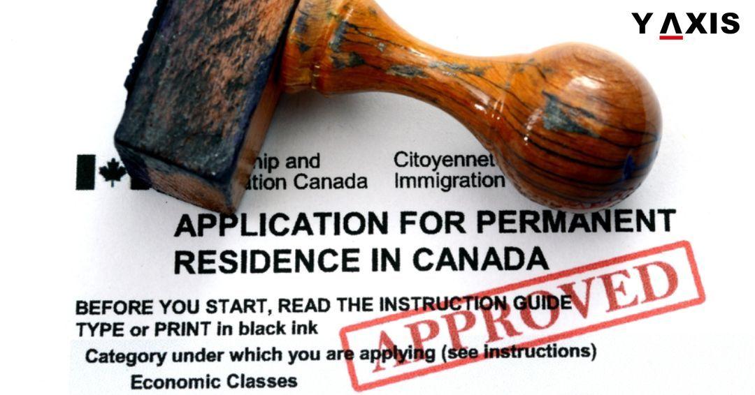 5a8c7b6fdc0b912e993178ef3fa7323c - How Long Does It Takes To Get Canadian Citizenship