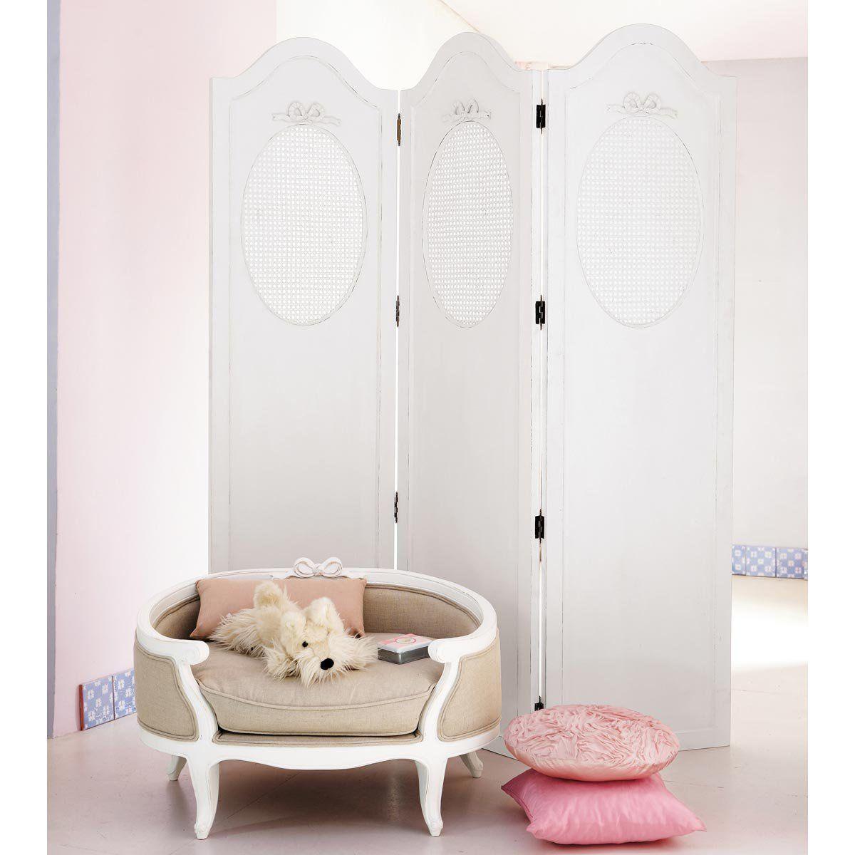 Canape Chien Maison Du Monde meubles d'appoint | mobilier de salon, canapé rustique et