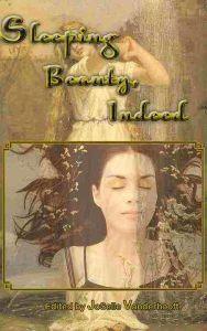 14,70€. Sleeping Beauty, Indeed & Other Lesbian Fairytales