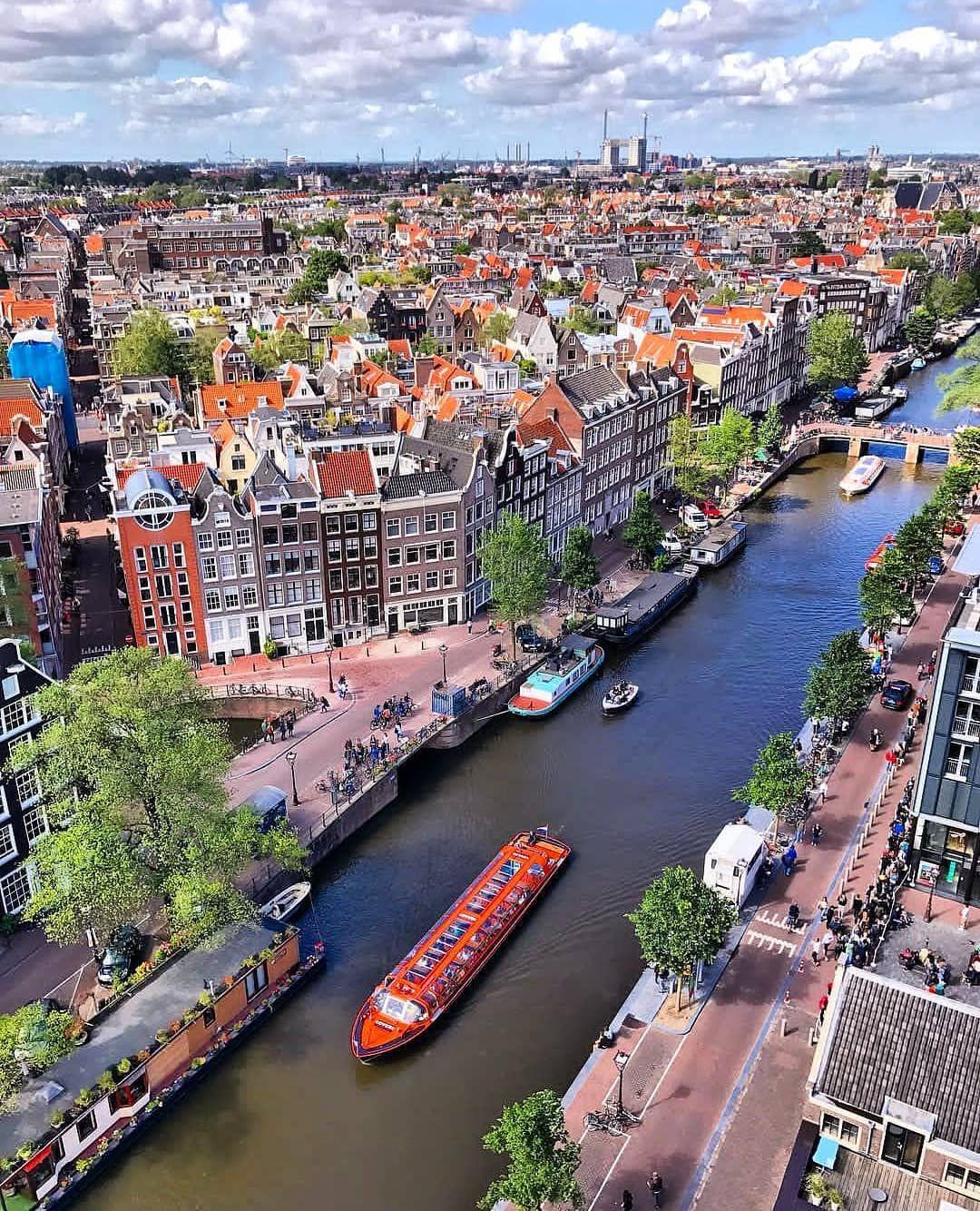 голландия интересные факты фото звездный дом унывает