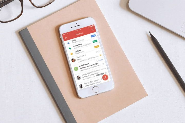 Shift The Best Way to Manage All of Your Email and App