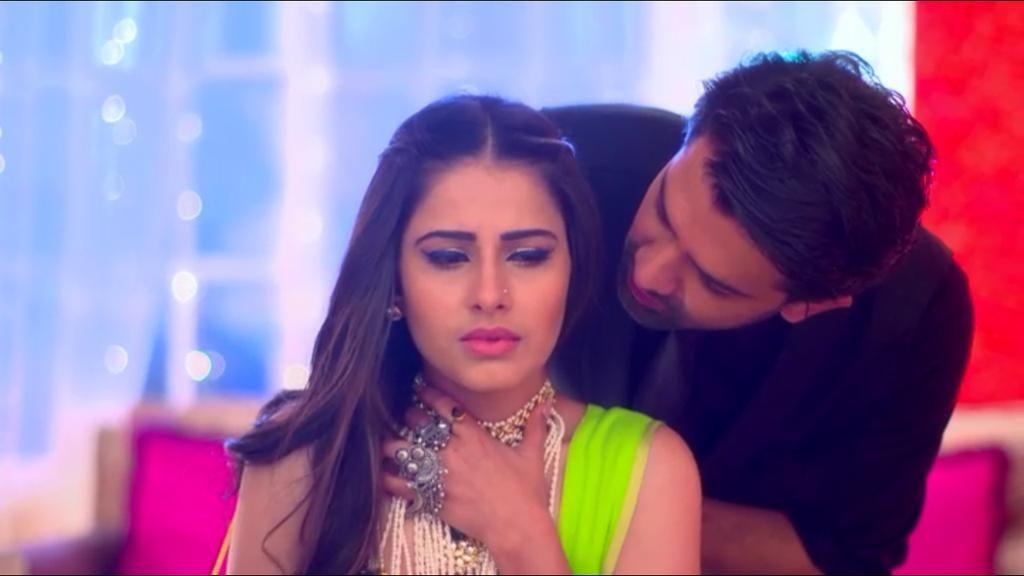 I Love You But I Will Revenge First Hindi Drama My Love