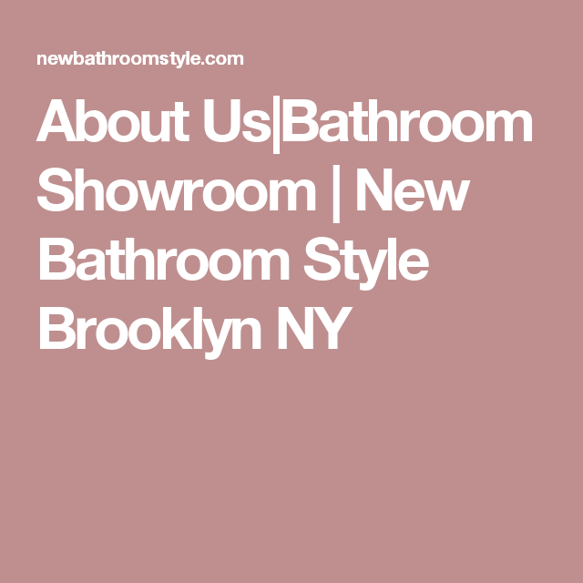 1000+ images about Tile Stores in Brooklyn on Pinterest | Ceramics ...