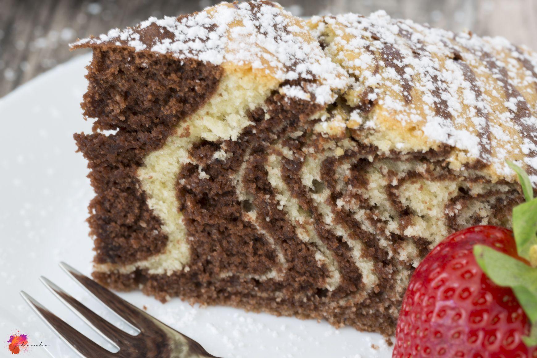 Zebrakuchen Saftig Einfach Und Ein Echter Hingucker Juliamalia Rezept Zebrakuchen Kuchen Und Torten Rezepte Kuchen Rezepte Einfach