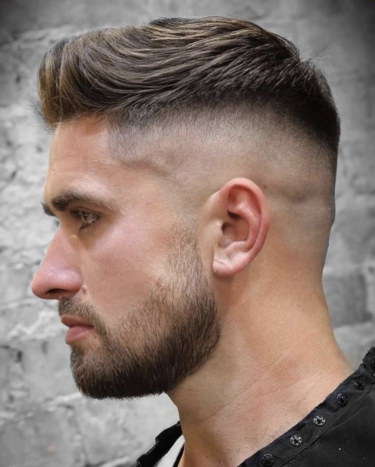 Nice Haircut In 2020 Mens Haircuts Short Haircuts For Men Mens Hairstyles Short