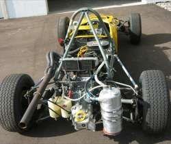 RaceCarAds - Race Cars For Sale » VINTAGE FORMULA FORD for sale & RaceCarAds - Race Cars For Sale » VINTAGE FORMULA FORD for sale ... markmcfarlin.com