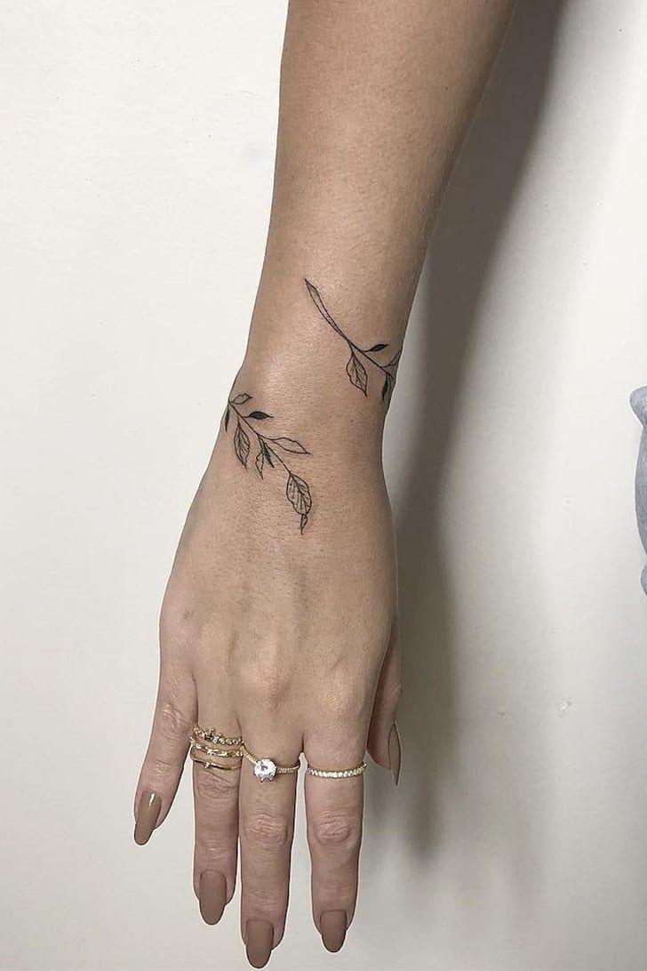 Photo of Tattoo-Armbänder werden bald zu Ihrem neuen Lieblingsaccessoire – diese 102 Bilder beweisen e…