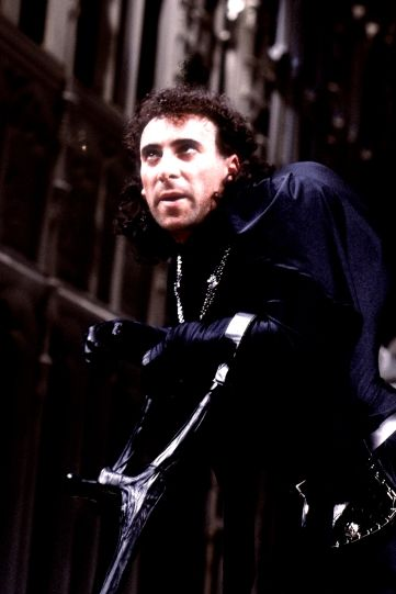 antony sher rscantony sher macbeth, antony sher richard iii, antony sher, antony sher year of the king, энтони шер, antony sher king lear, antony sher death of a salesman, antony sher falstaff, antony sher richard iii video, antony sher hobbit, antony sher henry iv, antony sher partner, antony sher gregory doran, antony sher richard iii youtube, antony sher rsc, antony sher king lear 2016, antony sher shakespeare in love, antony sher shylock, antony sher imdb, antony sher and greg doran