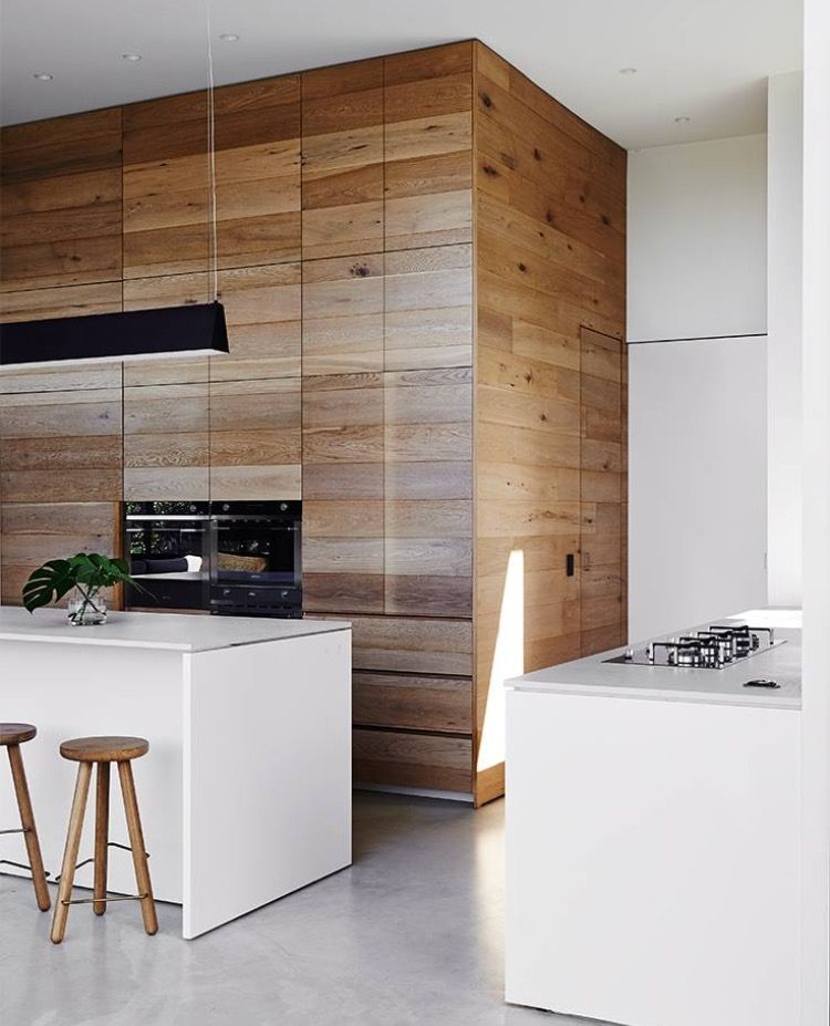 Pin von Becks auf Kitchens | Pinterest