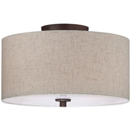 95 best ideas about Ceiling Lights on Pinterest | Drums, Allen roth and Oil  rubbed bronze