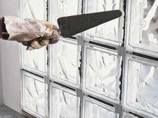 Cloison Plafond Réaliser Comment Monter Un Mur De Briques