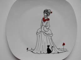 Résultats de recherche d'images pour «dessins peinture porcelaine»