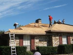 Installing Replacment Roof Systems Contex Blog Gta Roof Repair Flat Roof Repair Cool Roof