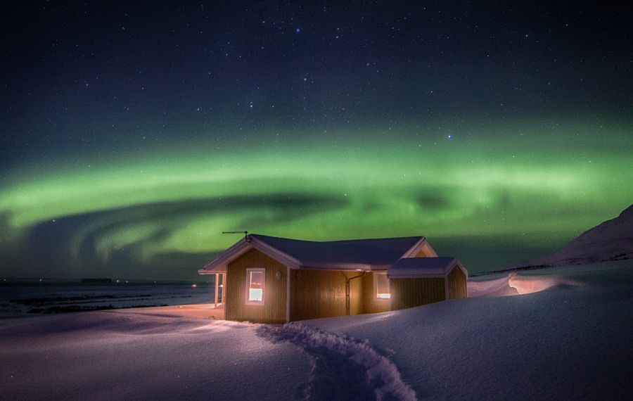 The Top 20 Nature Photos on 500px So Far this Year - 500px