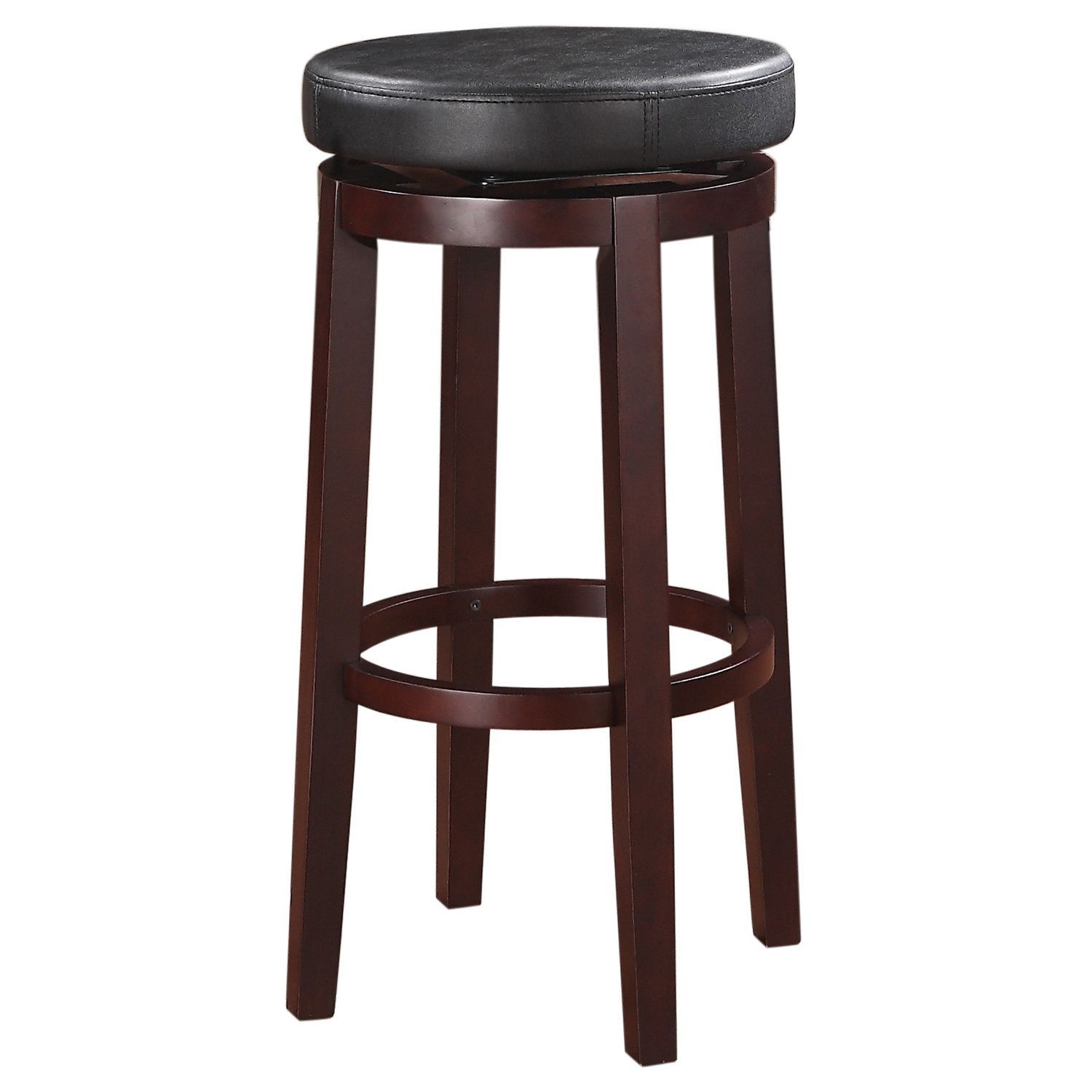 Buy Furniture Online Free Shipping: Buy Bar Stools And Tables From Overstock.com For Everyday