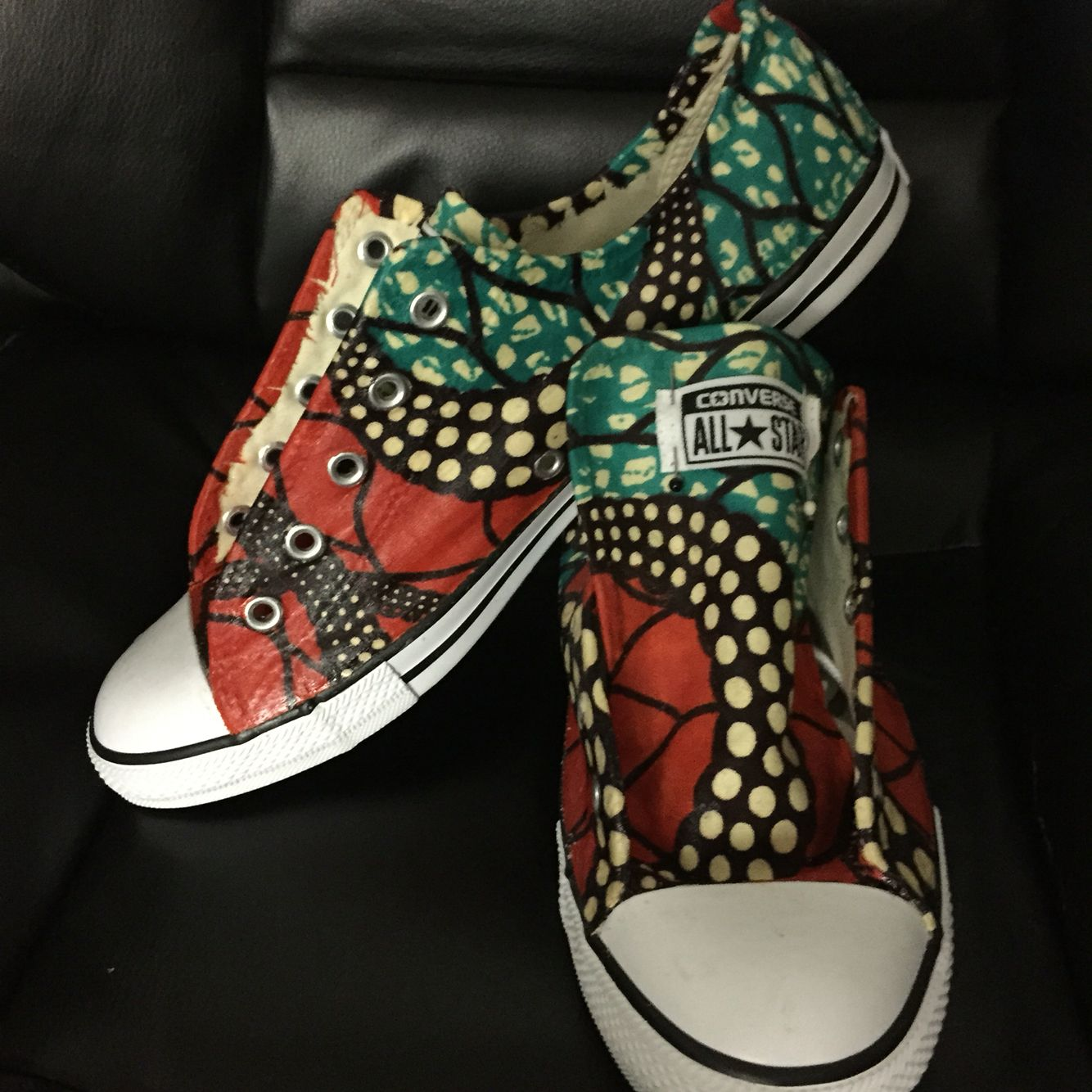 Image result for converse all star chuck taylor african prints