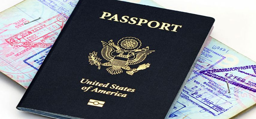Image result for My Expired Green Card
