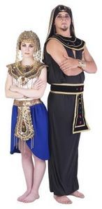 Do it yourself egyptian costumes see best ideas about egyptian do it yourself egyptian costumes solutioingenieria Gallery