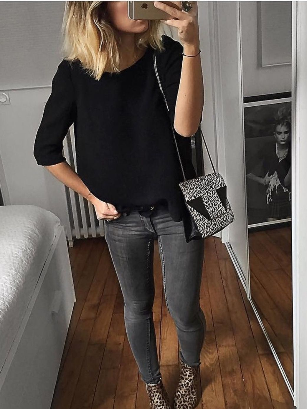 By Style Satcher 2019SweaterJeans In On Pin OutfitHow Kathryn EDH29I