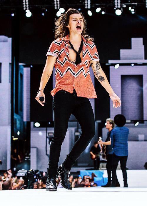 Pin On Harry Styles