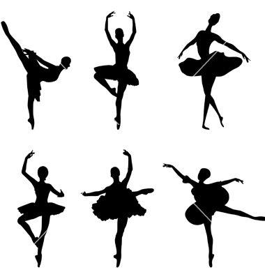 ballet dance symbols wwwpixsharkcom images galleries