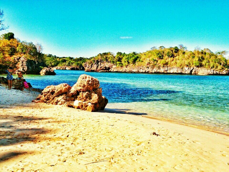 Ave Maria Island Guimaras Ave Maria Island