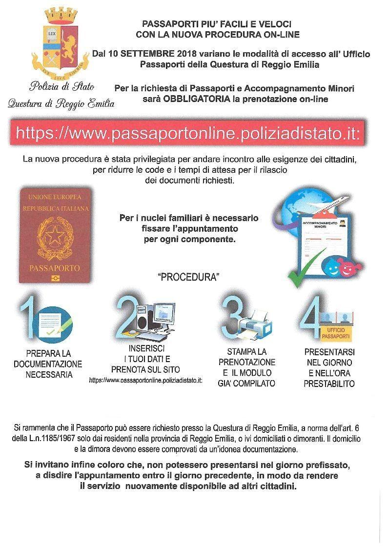 Genuino Controlla Soggiorno Online | Soggiorno, Ufficio ...