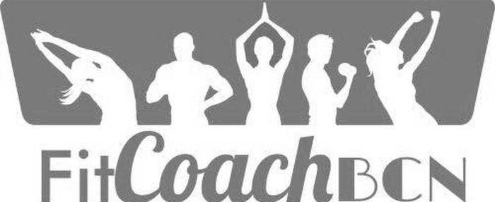 COACHING TRANSPERSONAL Y EMPRESARIAL, TERAPIAS, QUIROMASAJE, NUTRICION, HEALTH, PERSONAL TRAINER COACH, MASSAGE, HEALTH, NUTRITION,WELLNESS