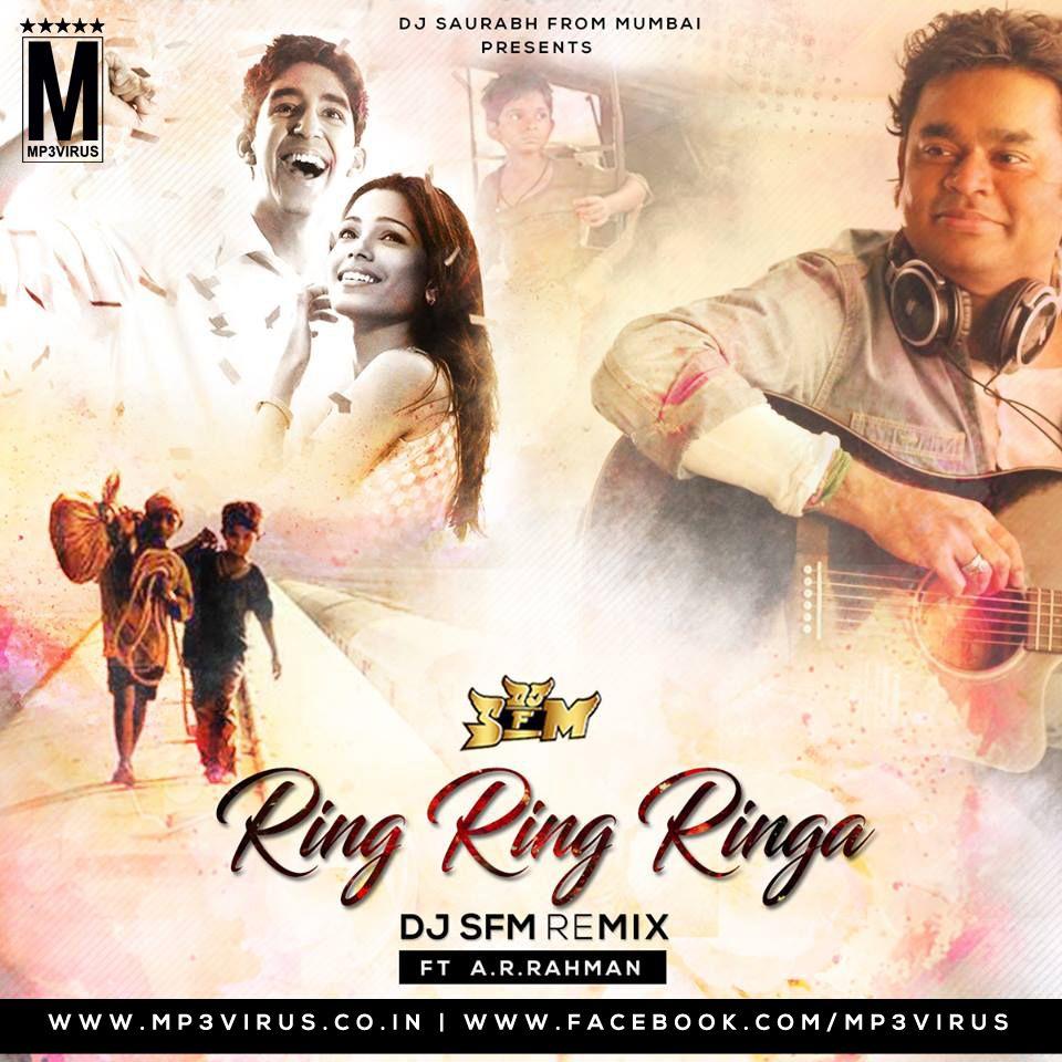 Ring Ring Ringa Hindi Mp3 Song Download - togolost