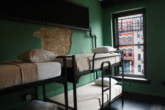 The Best Cheap Hotels In Nyc Nyc Cheap Hotels Cheap Hotel Room Budget Hotel