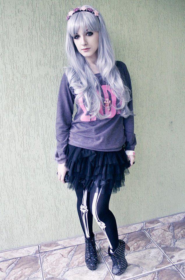 http://girlscake.tumblr.com/