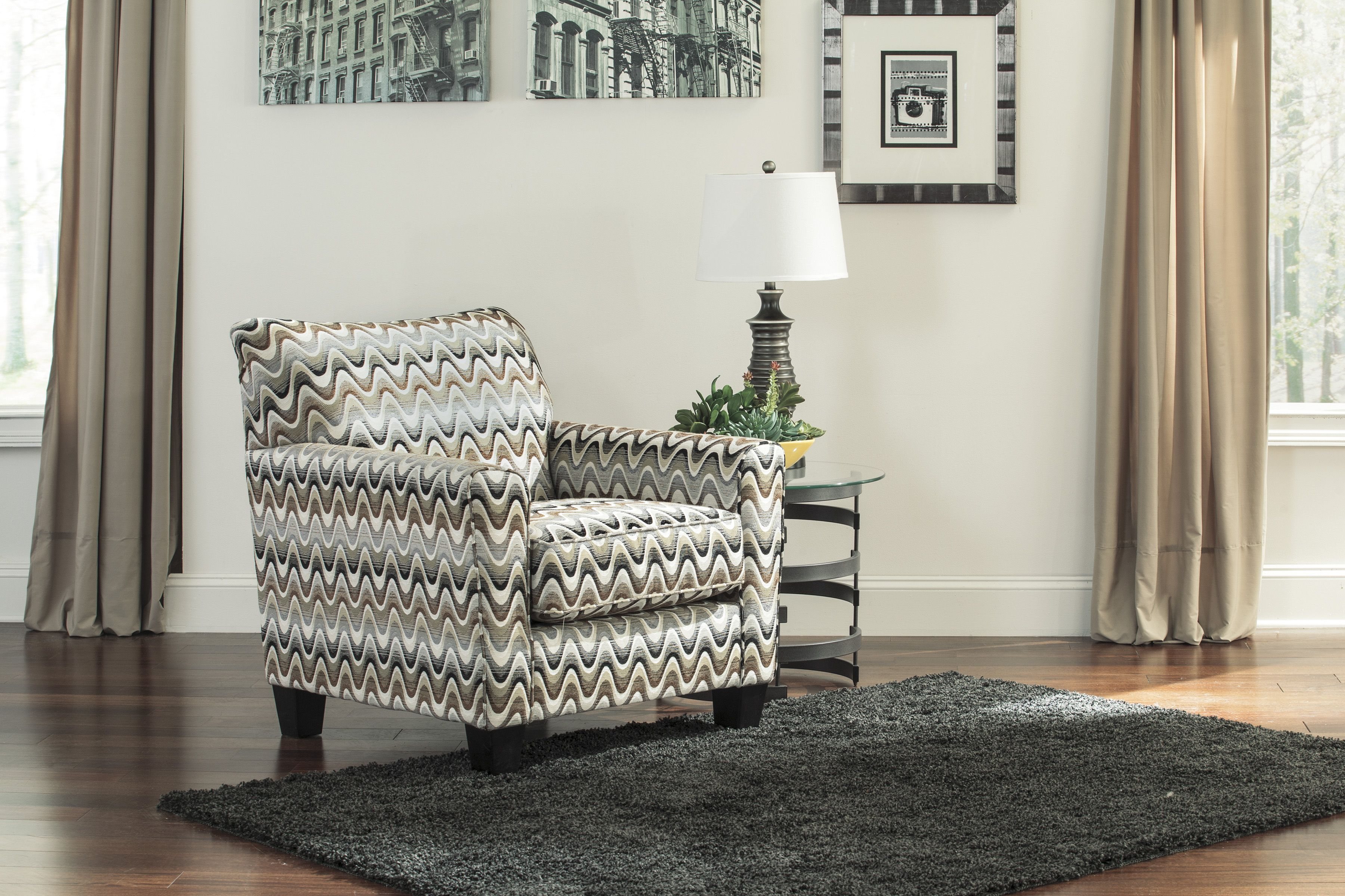 1000 images about The Gayler Living Room Collection on Pinterest In love  Cocktails and Chairs. Lease To Buy Accent Chairs Cleveland akron