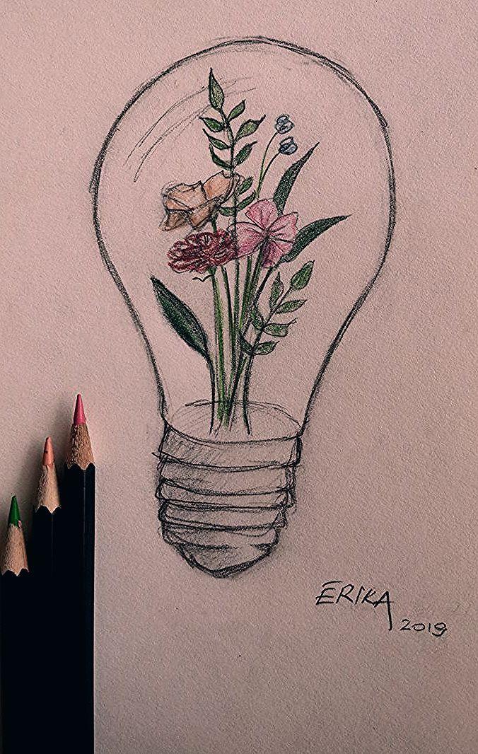 idea _ - #idea