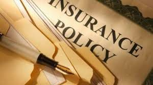 B&B Insurance Blog: Insurance Tips: Ways to Save on Life Insurance
